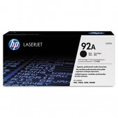 C4092A - Genuine HP Brand Toner