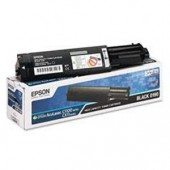 S050190 - Genuine Epson Brand Black Toner