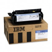 28P2010 - Genuine IBM Brand Toner Cartridge (Hi Yld - 30K)