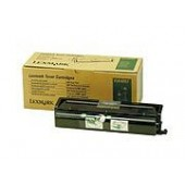 12A4605 - Genuine Lexmark Brand Toner Cartridge