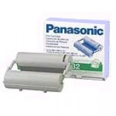 KX-FA132 - Genuine Panasonic Brand Fax Film Cartridge