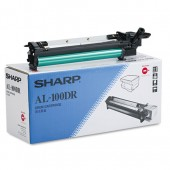 AL-100DR - Genuine Sharp Brand Drum Unit
